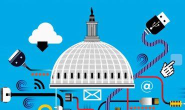 Innovación Gubernamental y Principios de Buen Gobierno: Piezas claves para la generación de resultados. – Aldo Burelo